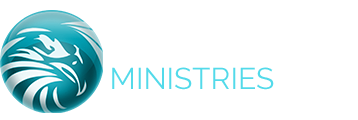 Eagle's Nest Ministries