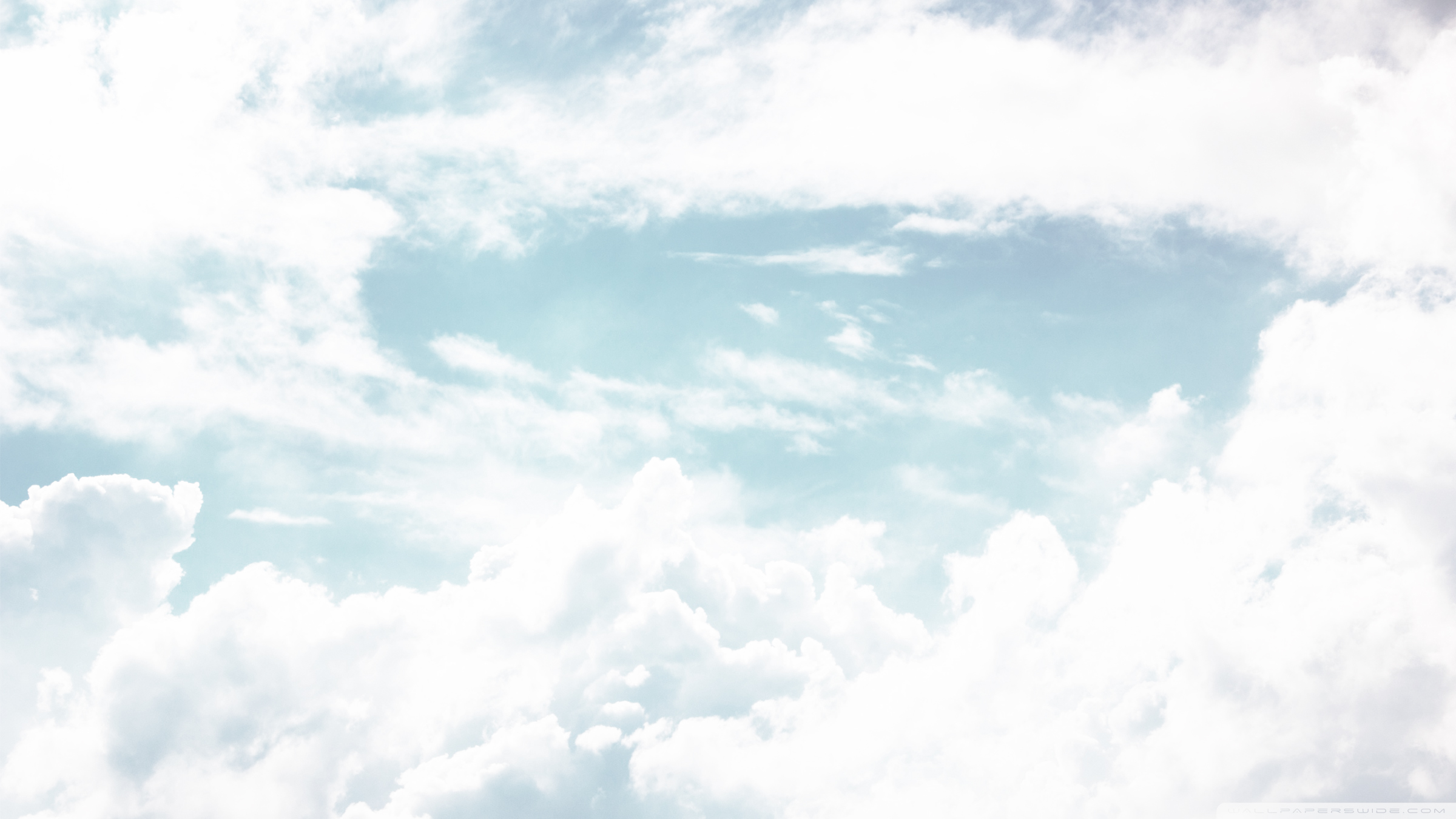 sky_hd-wallpaper-2400×1350