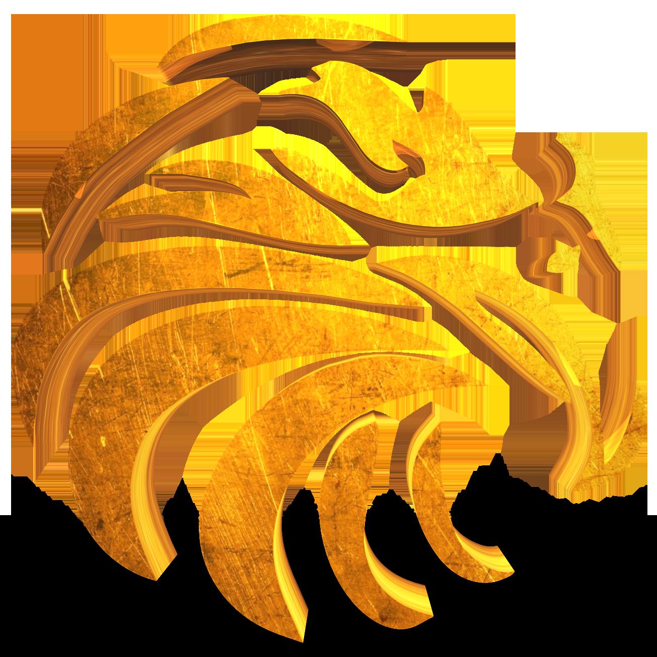 Eagle's Nest Ministries